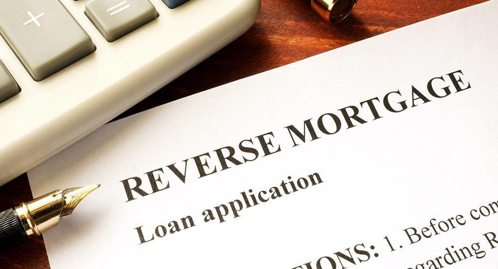 New-Federal-Rules-Make-It-Tougher-to-Get-a-Reverse-Mortgage