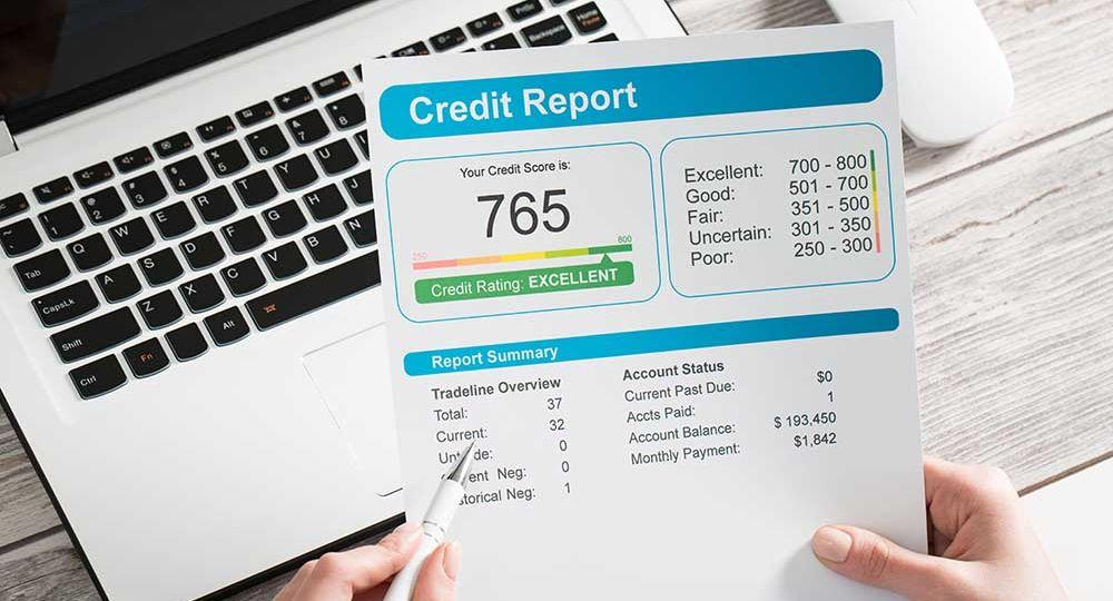 022-2-Ways-To-Get-A-Good-Credit-Score-Fast