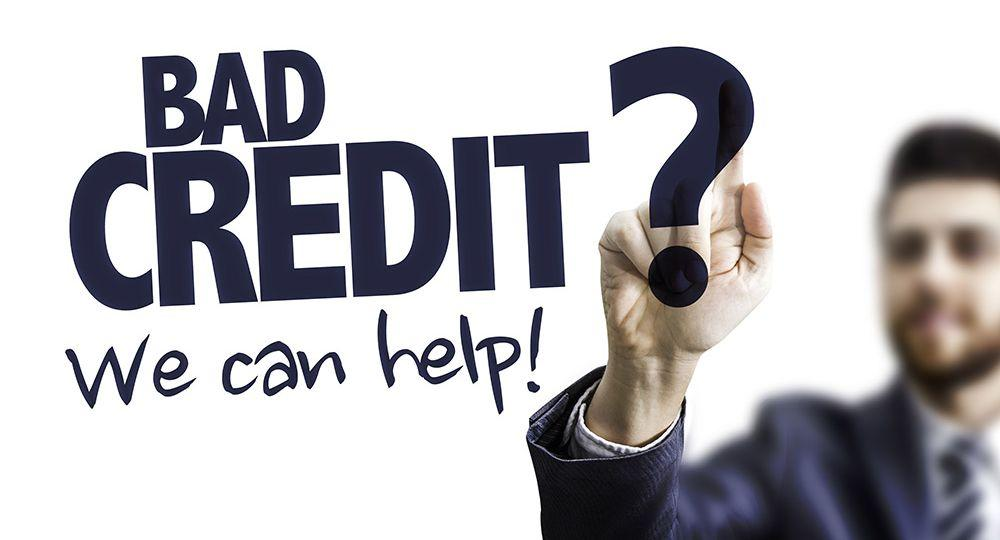 018-How-To-Get-A-Car-Loan-Even-With-Bad-Credit-Part-1